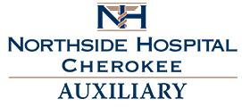Northside Hospital Cherokee Auxiliary